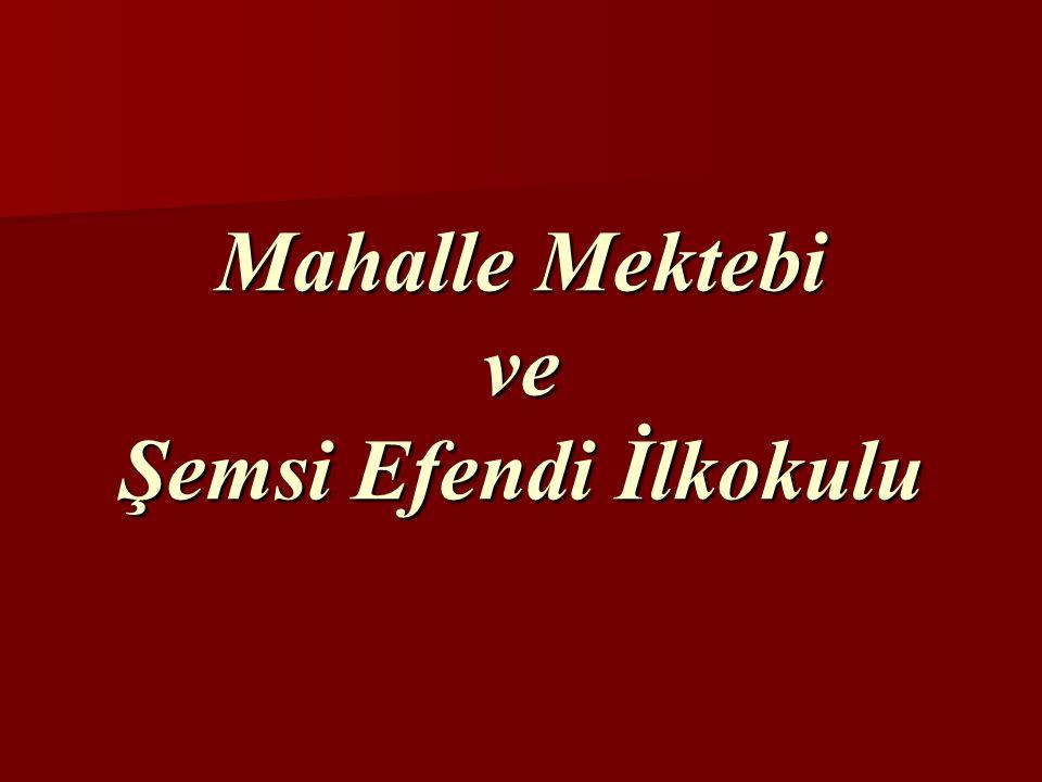 Mustafa Kemal 23 Nisan gününü çocuklara bayram olarak hediye etti.