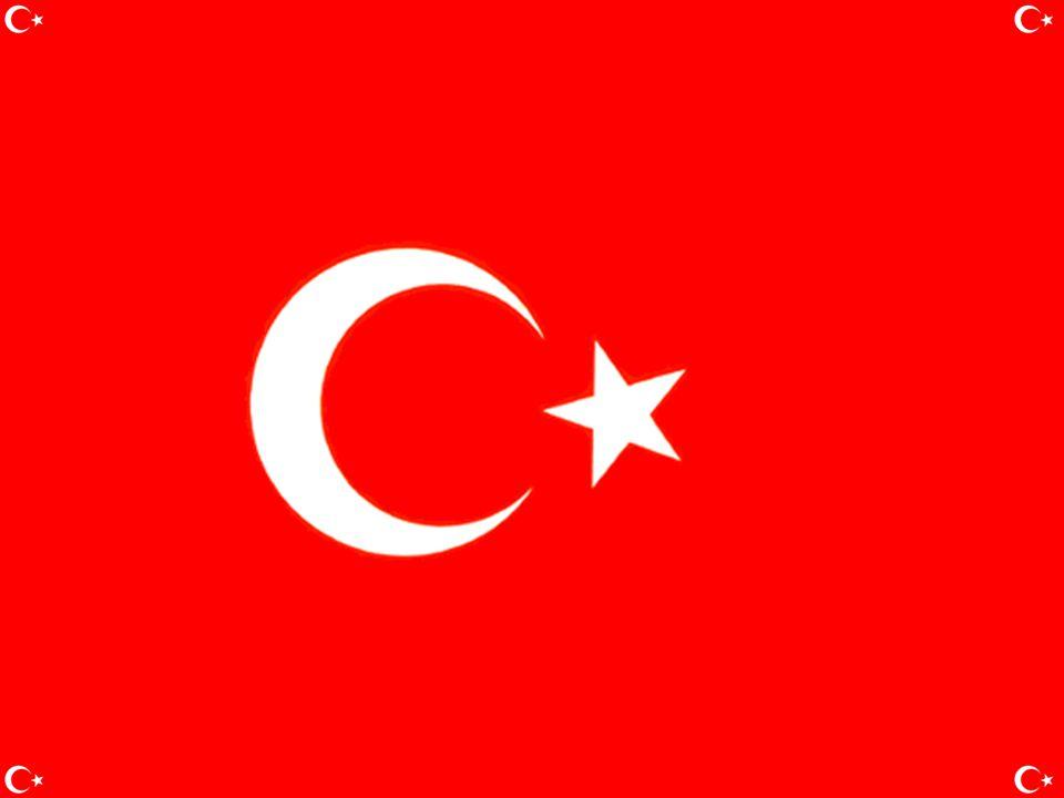 """""""HİÇ KİMSE GÖRMEK İSTEMEYEN KADAR KÖR DEĞİLDİR."""" İBN-İ SİNA"""