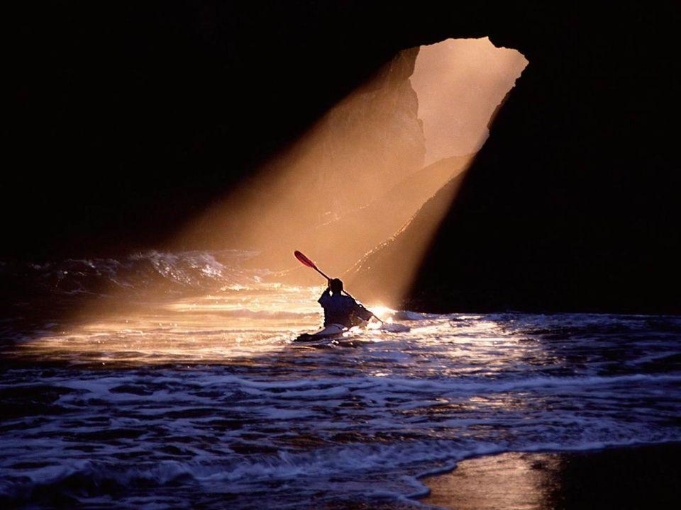 Oriah Mountain Dreamer (Kanadalı Bir Kızılderili) bilmek istiyorum…