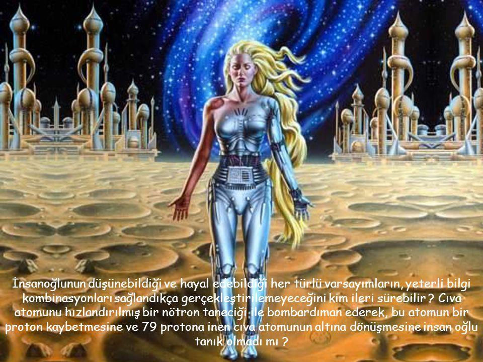 İnsanoğlunun kendi eylemleri ile etkilediği geleceği için ise ; Kaderi cüzi deyimi kullanılmaktadır.