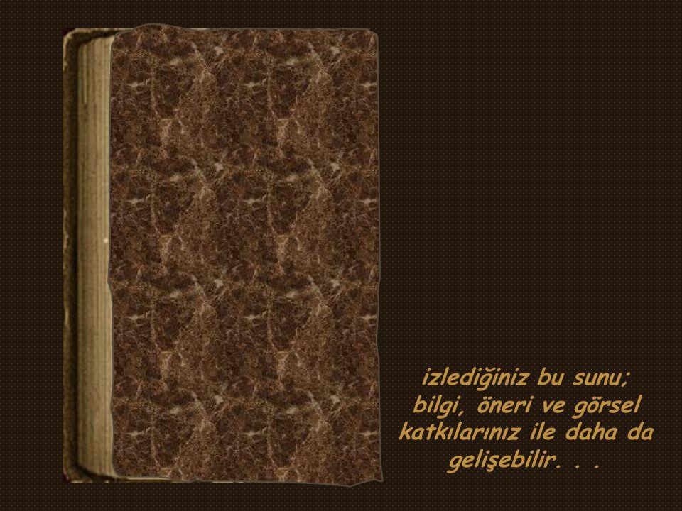 Hepiniz Kemalist olacaksınız ! Mustafa Kemal Atatürk ne demiş; Benim manevi mirasım akıl ve bilimdir. Alıntıdır