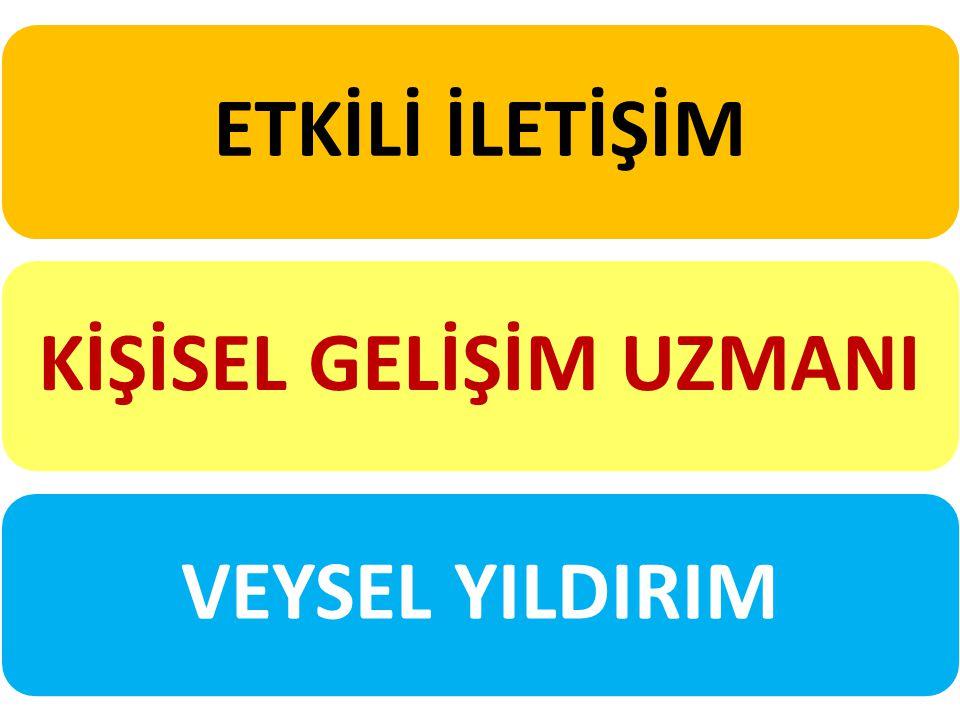 11.BİRİCİK OLMA •Türkiye' de Mehmet, Ayşe ismini taşıyan kaç kişi vardır.