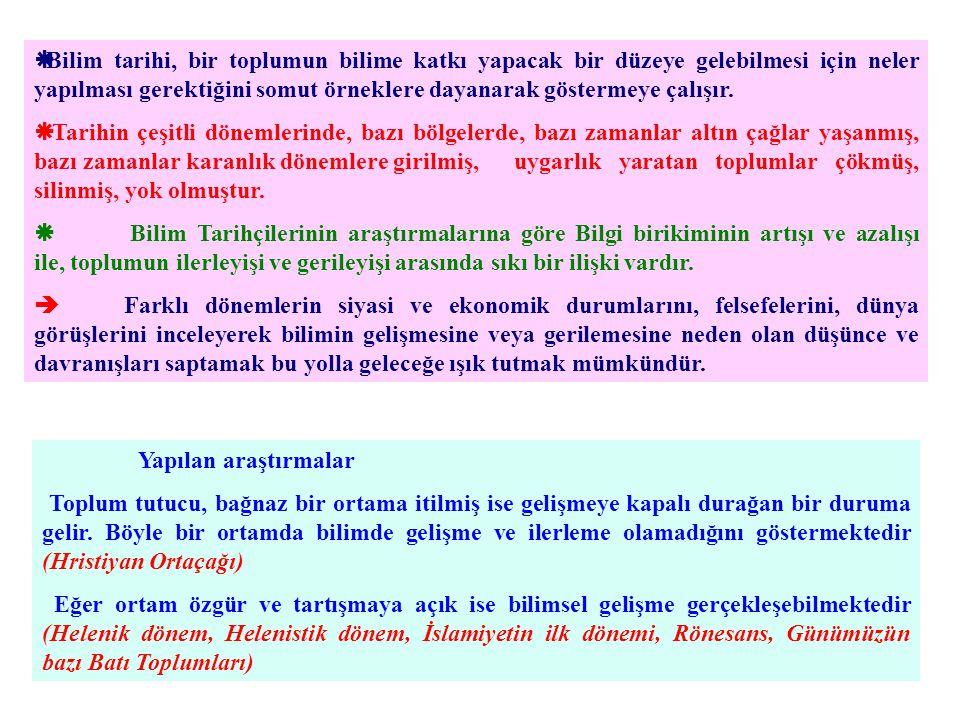Simya baþlangýçtan itibaren felsefe ve astroloji ile yakýn iliþkiler içinde geliþmiþtir.