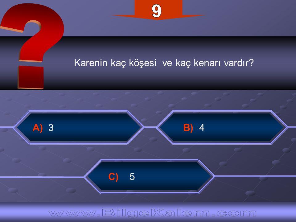 Türk Bayrağı ile ilgili olarak aşağıdakilerden hangisi doğrudur.