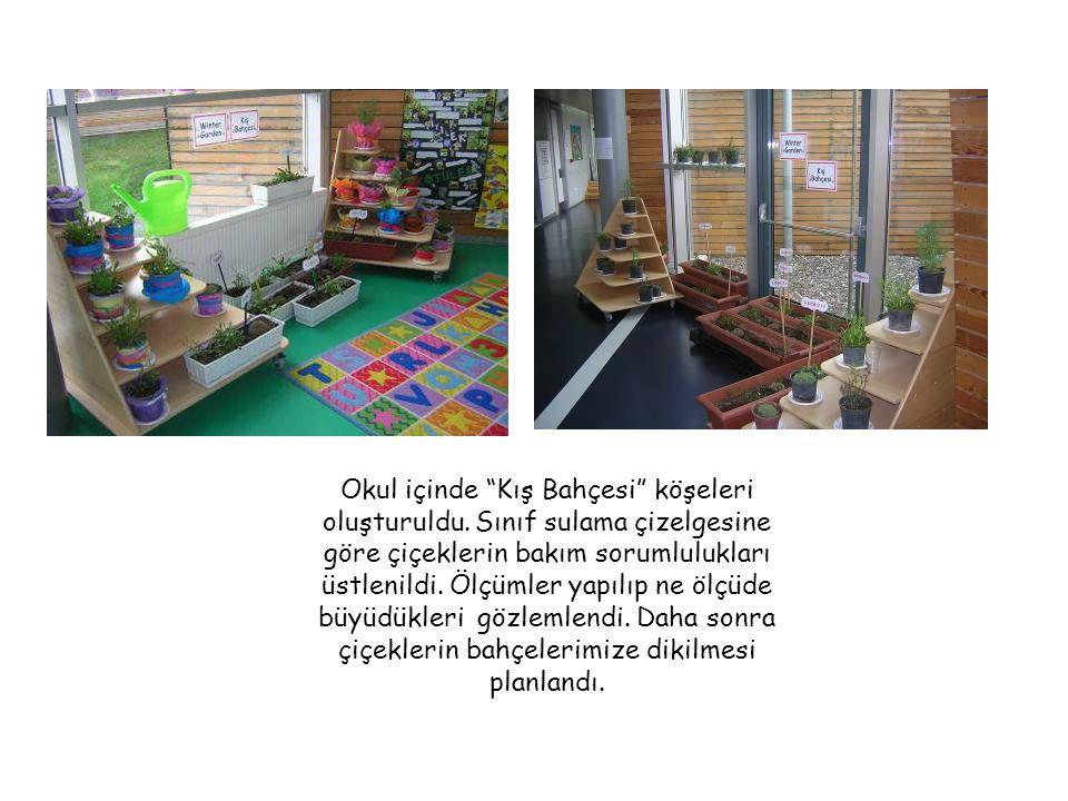 Su Döngüsü ile ilgili animasyon adresleri http://www.epa.gov/safewater/kids/flash/flash_watercycle.html http://yazarlikyazilimi.meb.gov.tr/Materyal/izmir/grup03/Sudongu su/index.html http://www.epa.gov/safewater/kids/flash/flash_watercycle.html http://yazarlikyazilimi.meb.gov.tr/Materyal/izmir/grup03/Sudongu su/index.html