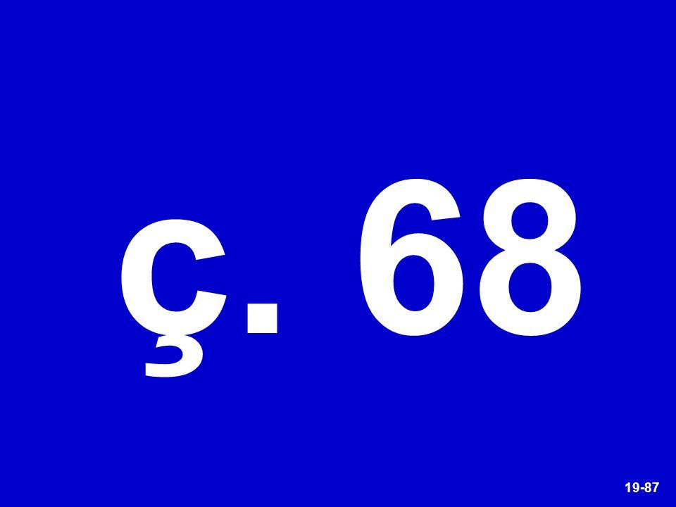 19-87 ç. 68