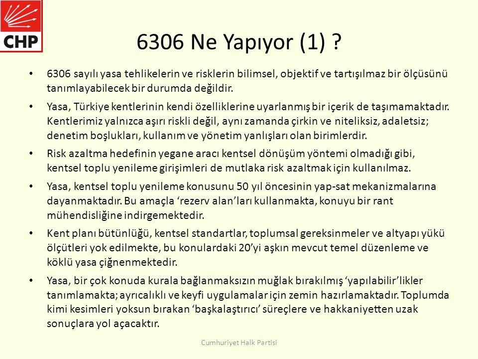 6306 Ne Yapıyor (1) .