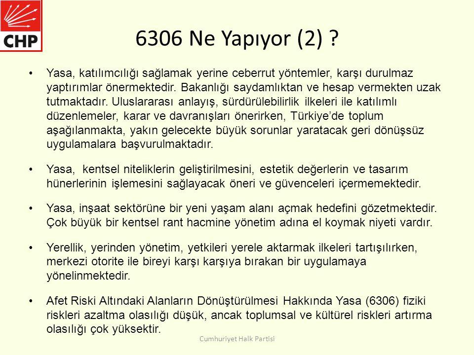 6306 Ne Yapıyor (2) .