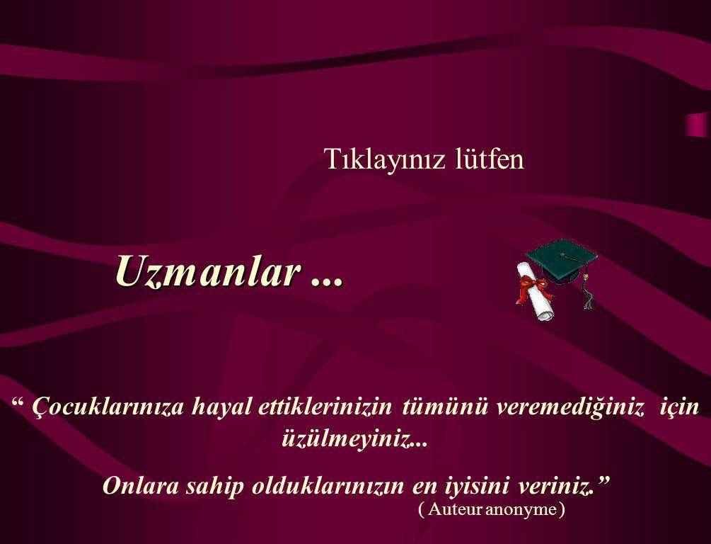 SON Tercüme:Yusuf Haznedaroğlu