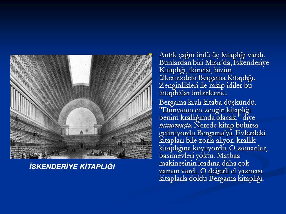  Meselâ, Kosava Vilayeti ne bağlı İpek Livası nın Yakova Kazası nda 1863 de hükümetce bir kütüphane kurulduğu biliniyorsa da eldeki bilgilerle, bu teşebbüsün nitelik ve önemi hakkında fazlaca bir fikir edinemiyoruz.