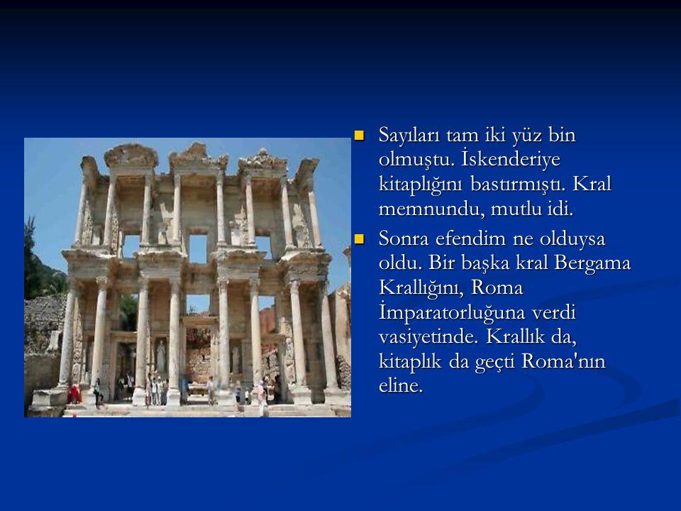  Devlet eliyle kurulan ve oluşum şartları teferruatı ile bilinen ilk kütüphanemiz, Beyazıt Devlet Kütüphanesi dir.