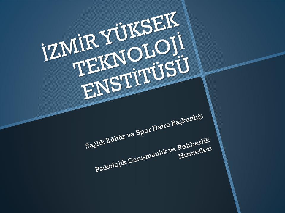 Kaynaklar  Öktem Ö.(2011). Disleksi (Nedir-Nasıl Ba ş a Çıkılır).