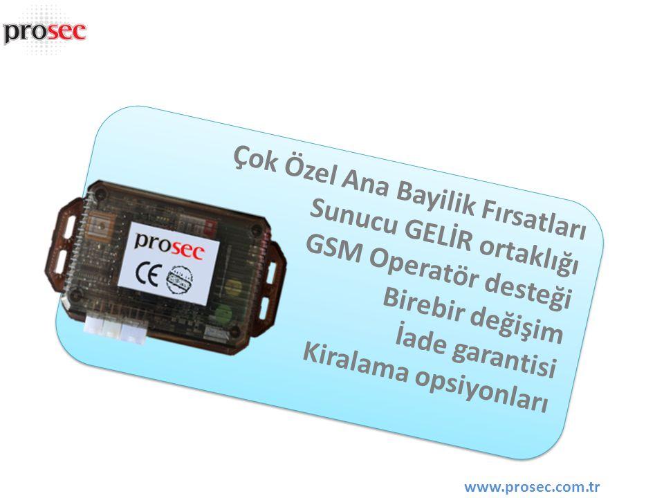 Çok Özel Ana Bayilik Fırsatları Sunucu GELİR ortaklığı GSM Operatör desteği Birebir değişim İade garantisi Kiralama opsiyonları Çok Özel Ana Bayilik F