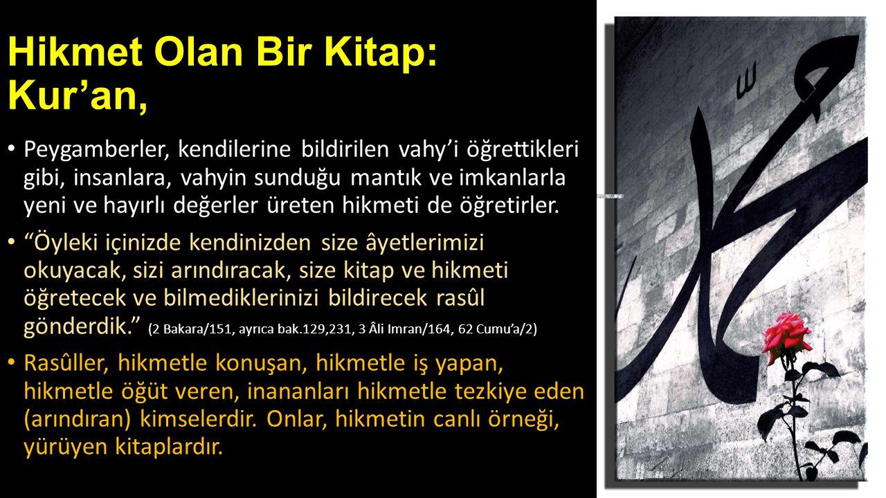 • İbn Abbâs (r.