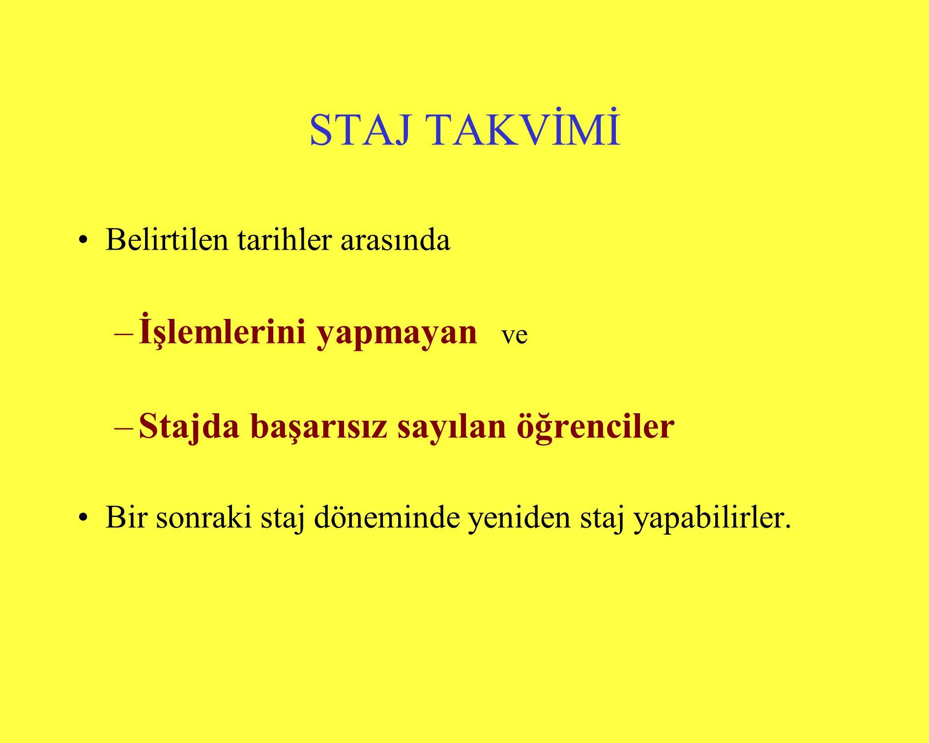 Staj Danışmanları-I Elektronik ve Otomasyon Bölümü ProgramlarDanışmanlar Elektronik TeknolojisiÖğr.