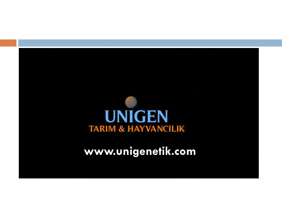 www.unigenetik.com