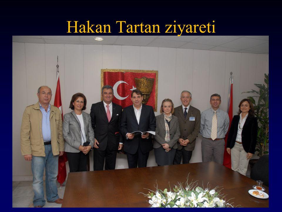 http://www.hiasd.org 2011 Hakan Tartan ziyareti