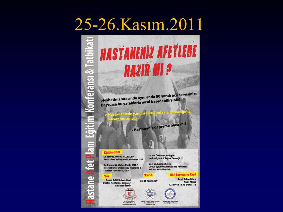 http://www.hiasd.org 2011 25-26.Kasım.2011