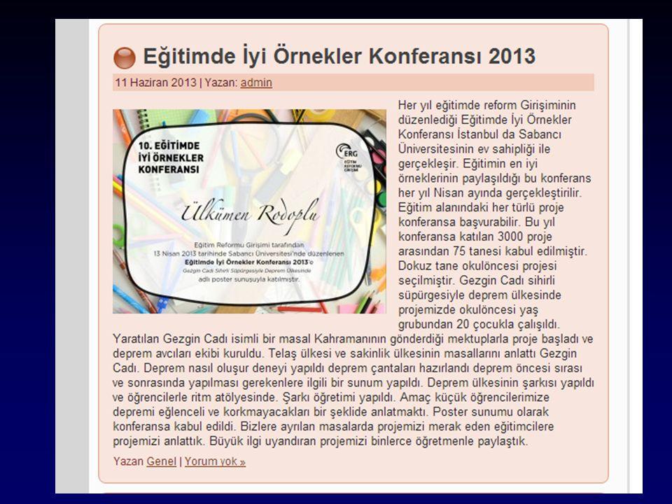 http://www.hiasd.org 2013