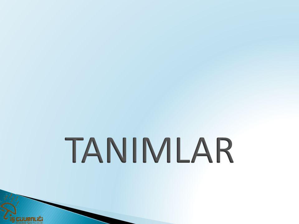 KİŞİSEL KORUYUCU DONANIMLAR TEKNİK KOMİTESİNİN OLUŞUMU VE GÖREVLERİNE DAİR TEBLİĞ (Yayımlandığı Resmi Gazete Tarihi/Sayısı:15.08.2013/28736) Amaç MADDE 1 – (1) Bu Tebliğin amacı, Kişisel Koruyucu Donanım Yönetmeliği hükümlerinin uygulanması konusunda teknik komite oluşturulması ve bu komitenin çalışma usul ve esaslarını belirlemektir.