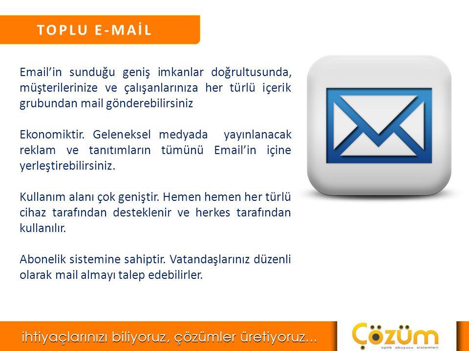 AKILLI YETENEKLER TOPLU DATA Müşterileriniz Turkcell mobil internet üzerinden Eğitim Kurumunuza ait web/wap sayfalarındaki gezinmelerini ve işlemlerini ÜCRETSİZ yapabilirler.