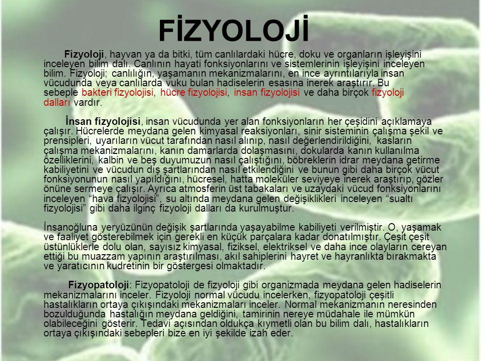 PSİKOLOJİ Psikoloji (Yunanca ψυχολογία, psihologia: Psikoloji), davranışlar ve zihinsel süreçler ile birlikte bunların altında yatan nedenleri inceleyen bilim dalıdır.