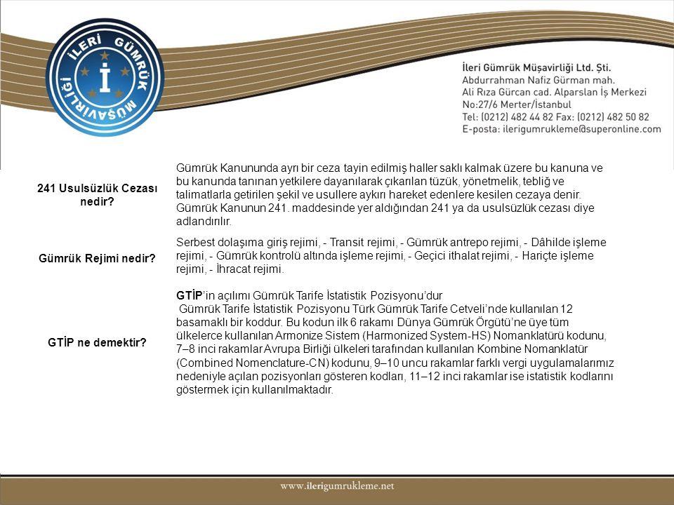 CMR nedir.CMR, Eşyaların Karayolundan Uluslararası Nakliyatı için Mukavele Sözleşmesi'dir.
