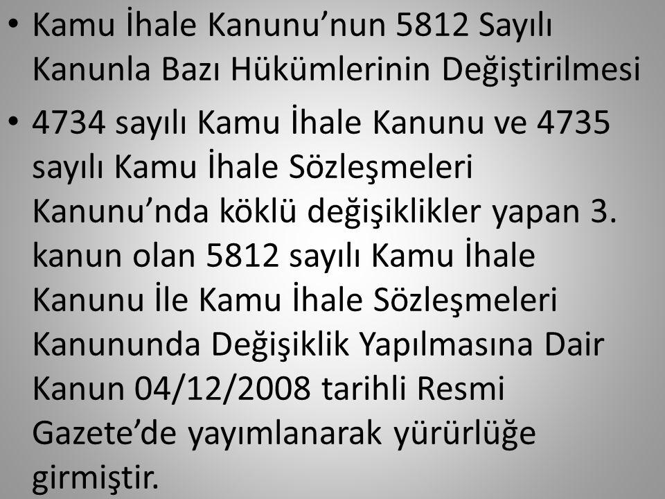 Ayrıca, • Türk Ceza Kanununa göre suç teşkil eden fiil veya davranışlarda bulunanlar hakkında Türk Ceza Kanunu hükümlerine göre ceza kovuşturması yapı