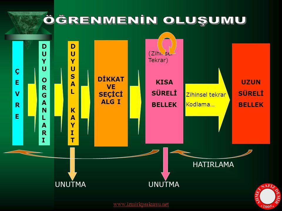 LOTUS ÇİZELGESİ Öğret- men 41 yaşında İzmirli ÇalışıyorBabamFutbolu çok sever.