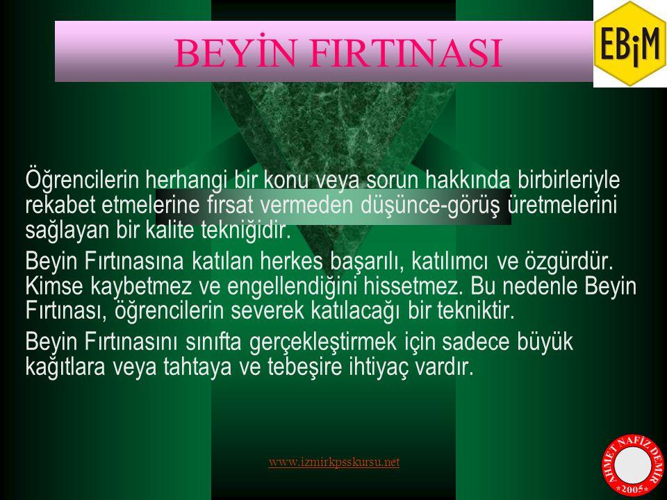 © Ahmet Nafiz Demir 2005 Yayın ve kullanım hakları Ahmet Nafiz Demir'e aittir.