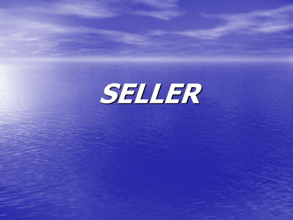 SELLER