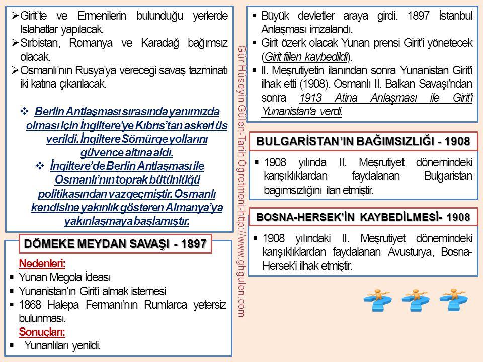 Aşağıdakilerden hangisi Osmanlı Devleti'nde Fransız İhtilali'nin etkisiyle görülen gelişmelerden biri değildir.