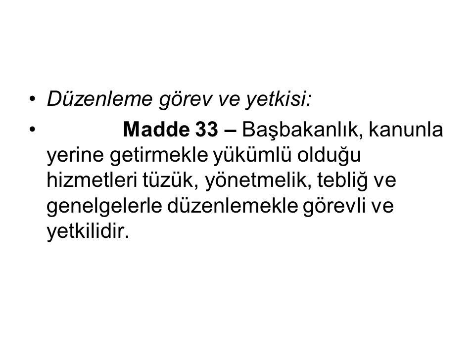 08/09/2004Uzman: H.ÇELİK (Paraf) 08/09/2004D. Bşk.