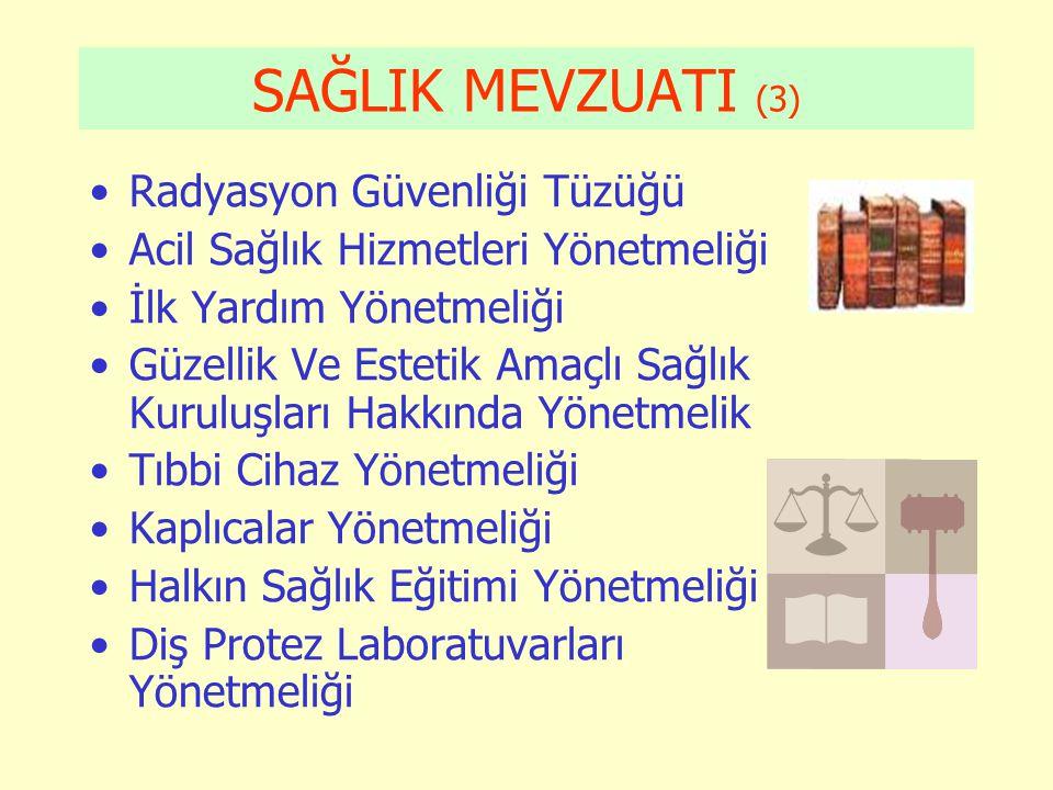 Memur Yargılaması Usulü •4483 sayılı Memurlar ve Diğer Kamu Görevlilerinin Yargılanması Hakkında Kanun (RG., 04.12.1999, 23896) •04 Şubat 1329 (1913) tarihli Memurin Muhakematı Hakkında Kanunu Muvakkat yürürlükten kalktı.