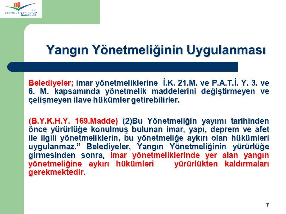 28 B.Y.K.H.Y.