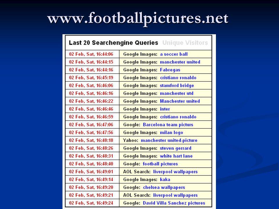 www.footballpictures.net
