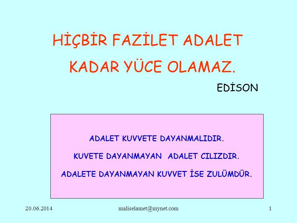 20.06.20142maliselamet@mynet.com