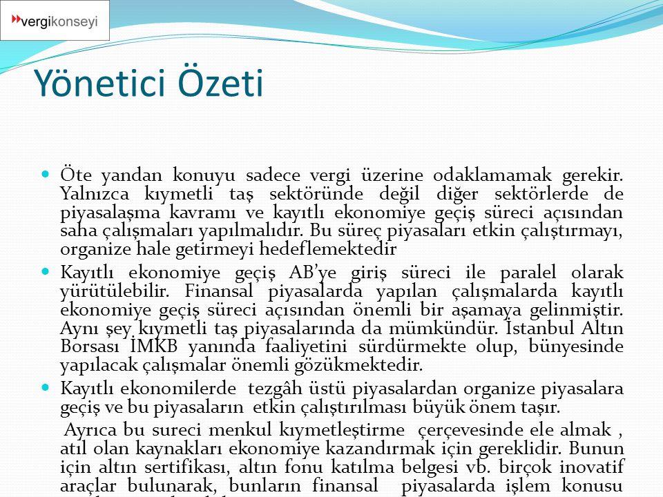 II) Yetkili Müesseselere Verilmiş Olan Darphane ve Damga Matbaası Genel Müdürlüğü'nün Ürettiği Basılı Altınlar ile Bir Kilogramdan Küçük Külçe Şeklindeki Standart Altınların Alım Satımı Faaliyetlerine İlişkin Düzenleme Yapılması İhtiyacı 22.09.2006 tarih ve 26297 sayılı Resmi Gazete'de yayımlanan Türk Parası Kıymetini Koruma Hakkında 32 Sayılı Karara İlişkin Tebliğ'in (Tebliğ No: 2006- 32/32) 3'üncü maddesinin (e) bendi ile yetkili müesseselerin faaliyet konuları kapsamına; Darphane ve Damga Matbaası Genel Müdürlüğü tarafından üretilen basılı altınlar (milli ziynet ve meskük vb.) ile bir kilogramdan küçük külçe şeklindeki standart altınların alım satımını yapmak hususu ilave edilmiştir.