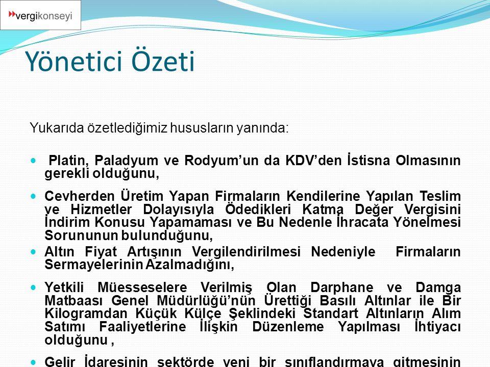 2006 yılı Türkiye İstanbul tahakkuk/adet Gelir V1.6502.326 GV Stopaj2.1793.721 Kurumlar V2.9553.698 KDV8.32613.177 ÖTV12.55712.663 Mükellef Ortalama Vergi Yükü – 2006 yılı