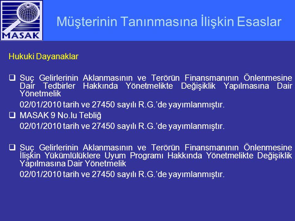 Soru : A Bankası Ankara Kızılay Şubesine gelen Ceren ÇİÇEK arkadaşı Ayşe YILMAZ hesabına vadeli mevduat hesabı açmak istediğini belirtmiştir.