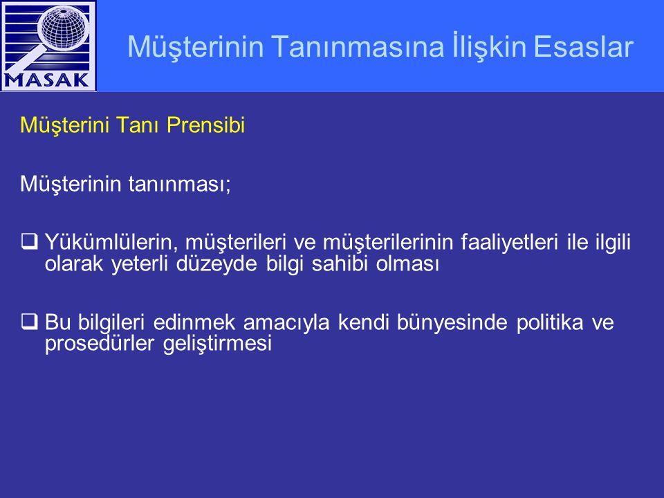 Soru : A Bankası Ankara Kızılay Şubesine gelen Ahmet ARAS kendisinin Kardeşler Turizm Ltd.
