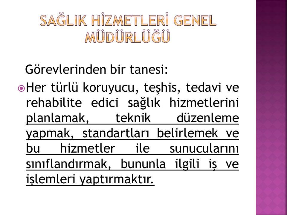  1219 sayılı Tababet ve Şuabatı Sanatlarının Tarzı İcrasına Dair Kanunun 4.