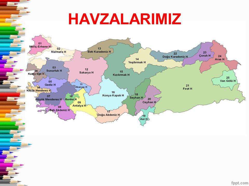 HAVZALARIMIZ