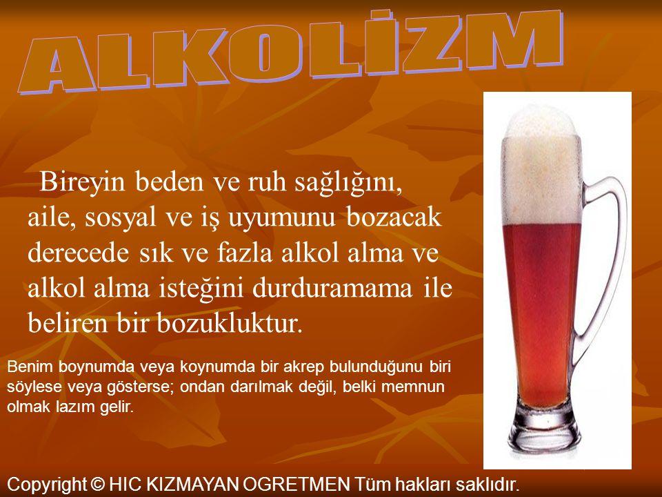 Copyright © HIC KIZMAYAN OGRETMEN Tüm hakları saklıdır. •Bira, •Cin, •Konyak, • Rakı, •Şarap, •Şampanya, • Viski, •Rom, • Kokteyl.... - İçki - Kadeh -