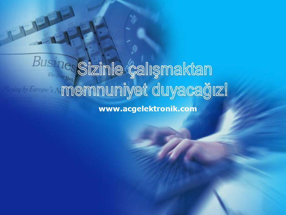 www.acgelektronik.com