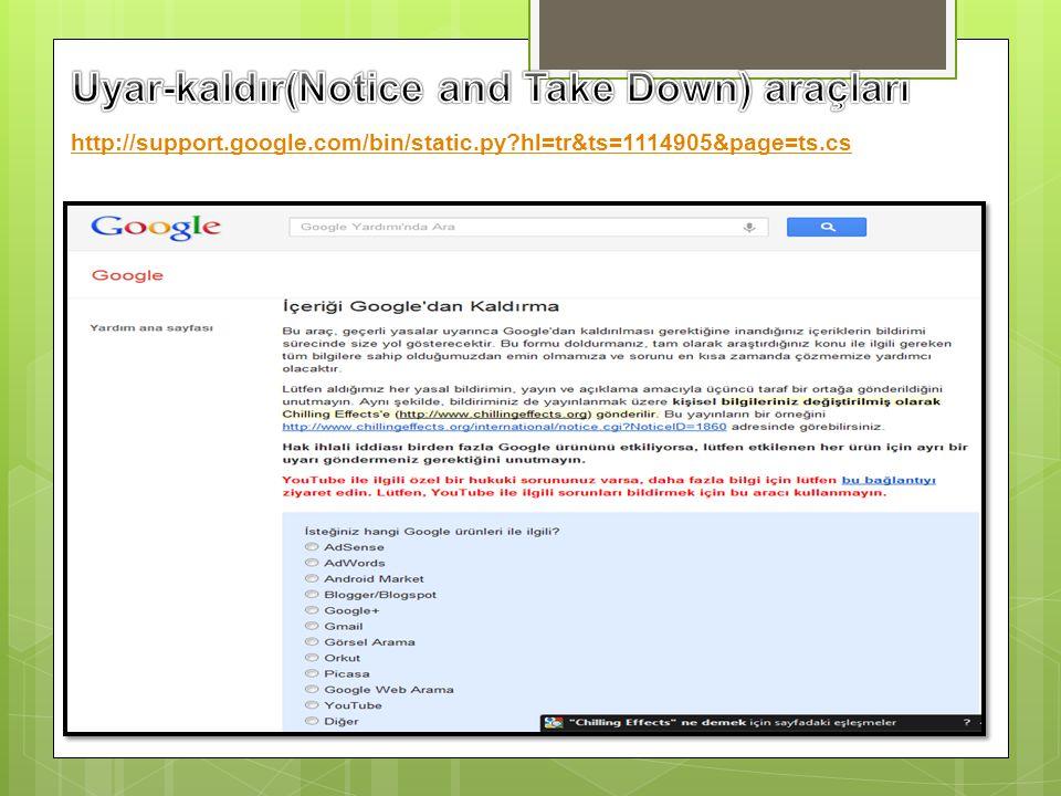 http://support.google.com/bin/static.py?hl=tr&ts=1114905&page=ts.cs