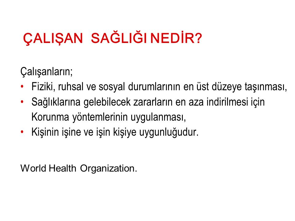 ANTİ HCV (-), ANTİ HIV (-) Hmg NORMAL 2006 YILI TARAMA BAĞIŞIK Hmg NORMAL ANTİ HBS(+), HBS Ag (-) ANTİ HCV (-), ANTİ HIV (-) Hmg NORMAL 2005 YILI TARAMA UYGULANAN TEDAVİ TANI TETKİKLER TARİH VE PROTOKOL SAĞLIK TARAMALARI KİŞİSEL SAĞLIK FİŞİ