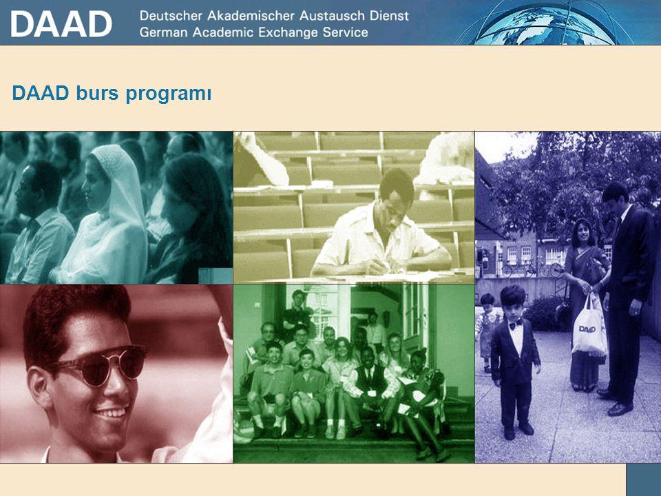 Special Programmes Özel Programlar International Double-Degree-Programmes  OTA Hochschule Berlin & Yeditepe U Istanbul (BWL)  U Viadrina Frankfurt/O