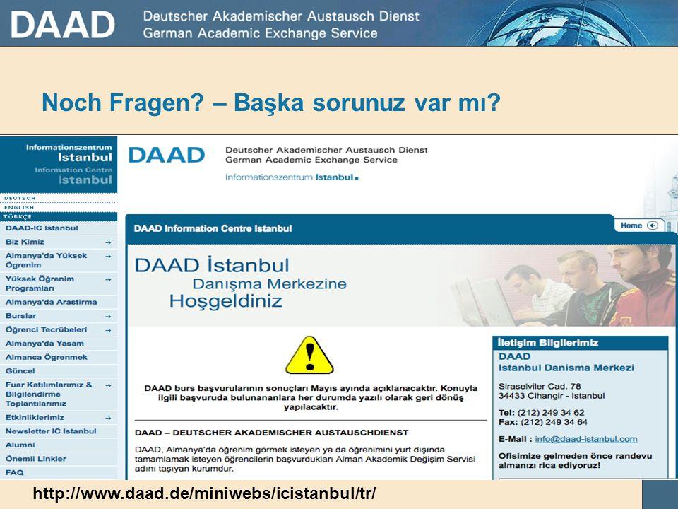 http://ic.daad.de/ankara/tr/