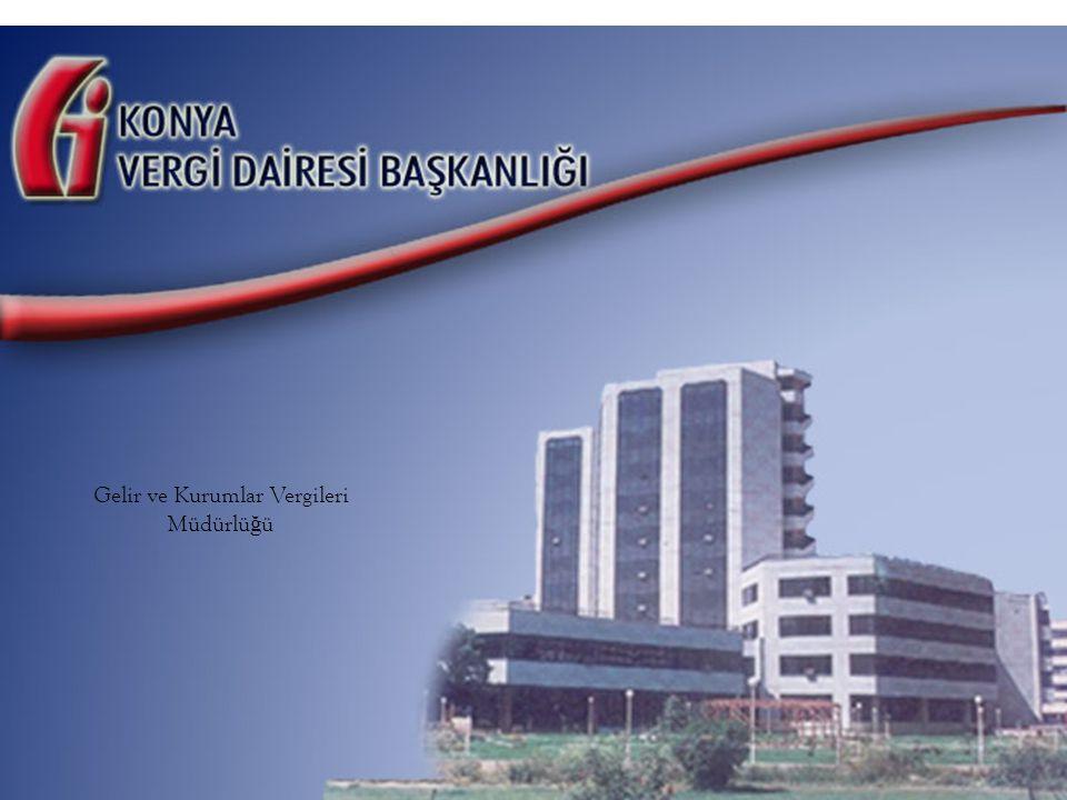 22/56 30/09/2009 tarihine kadar Türk Lirası değeri ile EK-5 te yer alan beyanname ile Gelir veya Kurumlar Vergisi yönünden bağlı olunan vergi dairelerine beyan edilecektir.